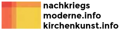 cropped-logo-nachkriegsmodernekirchenkunstinfo.png