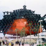 Osaka_Expo70_Toshiba-IHI_Pavilion_Bild_takato_marui_CC_BY-SA_2.0_1970-1024x683
